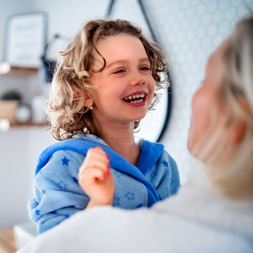 Children's Dental Services, Lloydminster Dentist